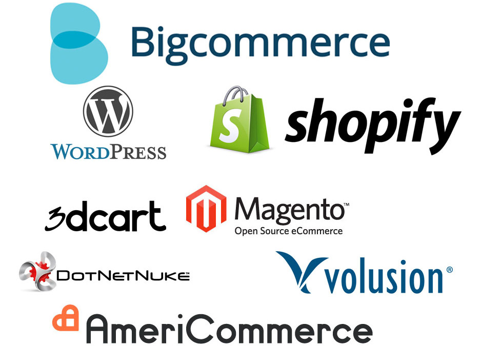 Rethinking your E-commerce Software Solution?