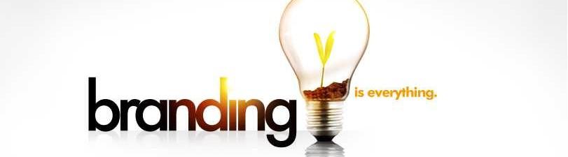 5 Kings Marketing Slogan
