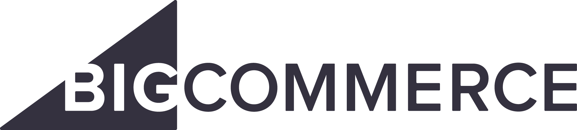Bigcommerce E-commerce Software Solution