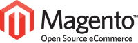 Ecommerce Open Source by Magento