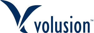 Volusion Ecommerce Platform