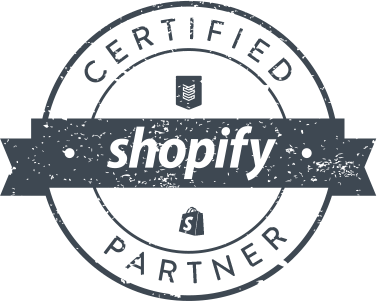5 Kings Marketing Shopify