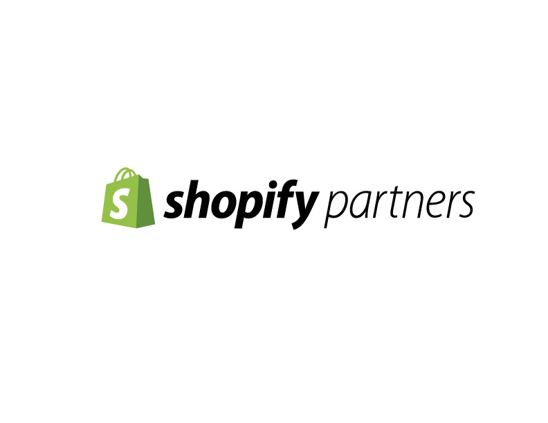 Enhanced Ecommerce Tracking for Shopify